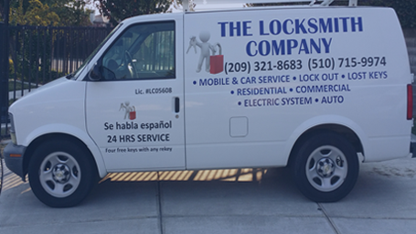 Locksmith companylocksmiths in tracy calocksmith services in tracy locksmith business card colourmoves